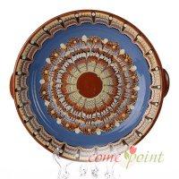 болгарская посуда из керамики